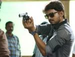 agent bhairava tamil movie vijay photos 888 004