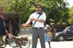 agent bhairava tamil movie vijay photos 888 005