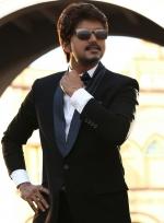 agent bhairava tamil movie vijay photos 888 007
