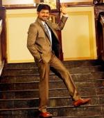 agent bhairava tamil movie vijay photos 888 010