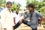 agent bhairava tamil movie vijay photos 888 011