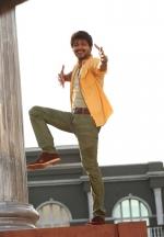 agent bhairava tamil movie vijay photos 888
