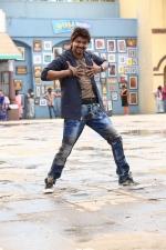 agent bhairava tamil movie vijay pictures 229 001