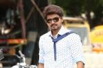 agent bhairava tamil movie vijay pictures 229 002