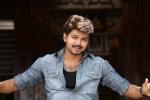 agent bhairava tamil movie vijay pictures 229 003