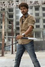 agent bhairava tamil movie vijay pictures 229 004