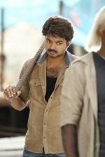 agent bhairava tamil movie vijay pictures 229 005