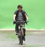 agent bhairava tamil movie vijay pictures 229