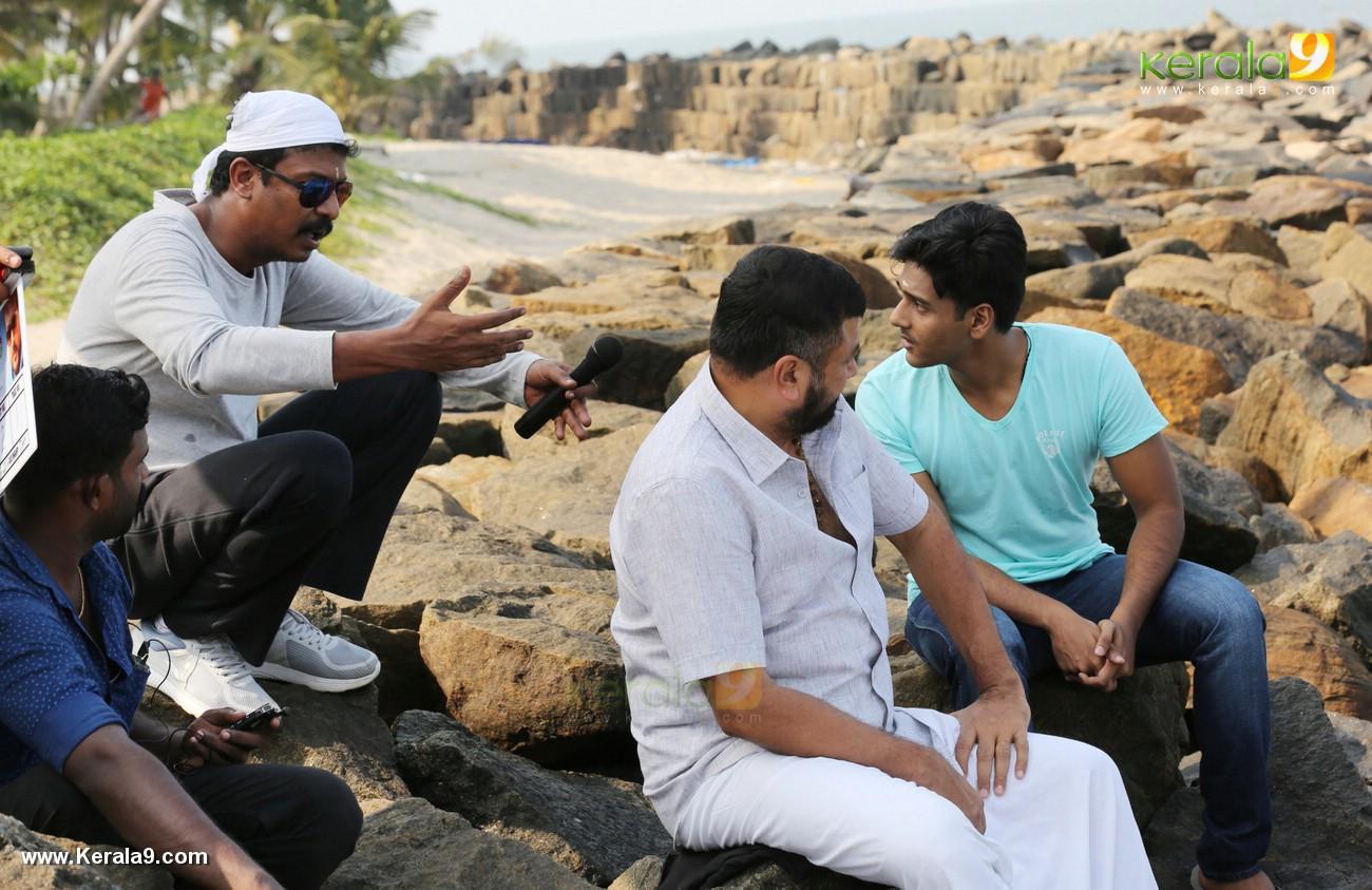 akasha mittayi malayalam movie pics 443 001