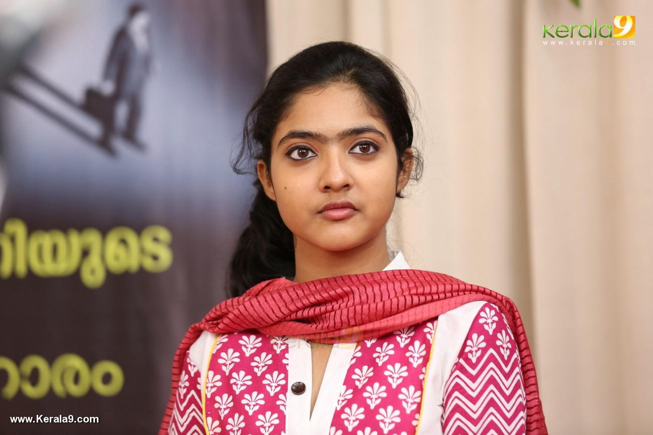 akasha mittayi malayalam movie pictures 332 001