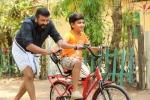 aakashamittai malayalam movie jayaram photos 334 002
