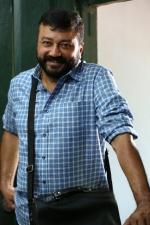aakashamittai malayalam movie jayaram photos 334