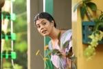 aakashamittai malayalam movie stills 123 002