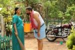 aakashamittai malayalam movie stills 123 003