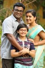 aakashamittai malayalam movie stills 123 006