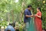 akasha mittayi malayalam movie iniya photos 889 001