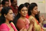 akasha mittayi malayalam movie iniya photos 889 004
