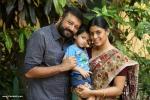 akasha mittayi malayalam movie iniya photos 889 005
