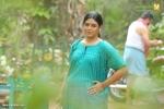 akasha mittayi malayalam movie iniya photos 889