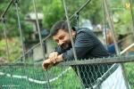 akasha mittayi malayalam movie jayaram photos 109 002
