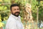 akasha mittayi malayalam movie jayaram photos 109 005