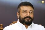 akasha mittayi malayalam movie jayaram photos 109 00