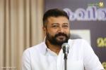 akasha mittayi malayalam movie jayaram photos 109 007