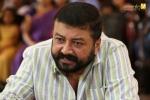 akasha mittayi malayalam movie jayaram photos 109 012