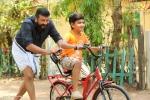 akasha mittayi malayalam movie jayaram photos 109 017