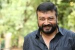 akasha mittayi malayalam movie jayaram photos 109 018
