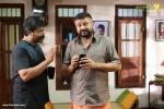 akasha mittayi malayalam movie jayaram photos 140 001