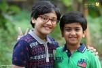 akasha mittayi malayalam movie photos 111 062