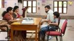 akasha mittayi malayalam movie photos 111 067