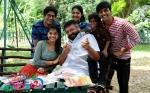akasha mittayi malayalam movie photos 121 001