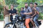 akasha mittayi malayalam movie photos 147 003