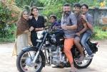 akasha mittayi malayalam movie photos 147 004