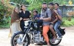 akasha mittayi malayalam movie photos 147 005