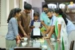 akasha mittayi malayalam movie pics 443 005
