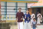 akasha mittayi malayalam movie pics 443 006