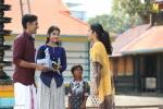 akasha mittayi malayalam movie pics 443 00