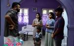 akasha mittayi malayalam movie pics 444