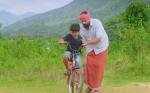 akasha mittayi malayalam movie pictures 555 00