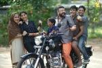 akasha mittayi malayalam movie pictures 960 001