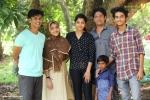 akasha mittayi malayalam movie pictures 960