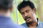 akasha mittayi malayalam movie samuthirakani photos 333 003