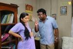 akasha mittayi malayalam movie sarayu photos 131 001