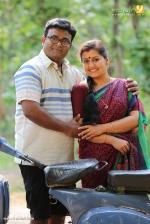 akasha mittayi malayalam movie sarayu photos 131 002