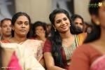 akasha mittayi malayalam movie stills 998 001