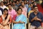 akasha mittayi malayalam movie stills 998 002