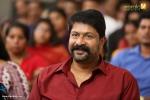 akasha mittayi malayalam movie stills 998 005
